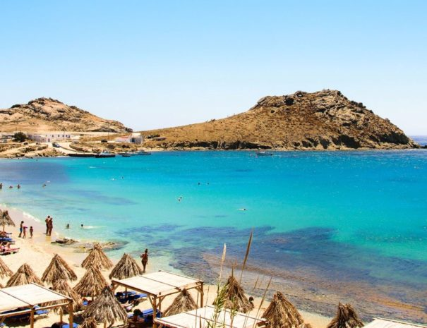 KALAFATIS-BEACH-a-Mykonos-2-Le-migliori-Spiagge-di-Mykonos
